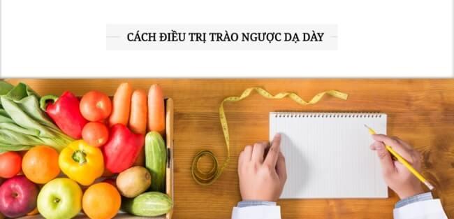 cach-dieu-tri-trao-nguoc-da-day