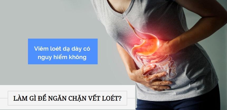 loet-da-day-co-nguy-hiem-khong