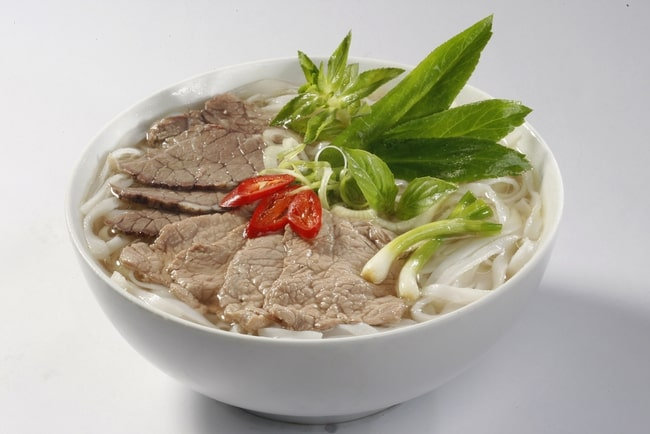 Dau-da-day-co-nen-an-pho-khong
