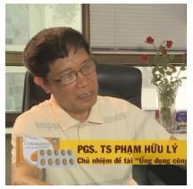 PGS.TS_PHAM_HUU_LY