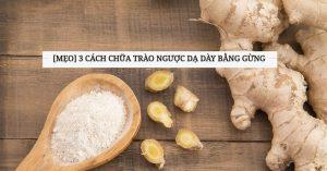 chua-trao-nguoc-da-day-bang-gung-khong-phai-ai-cung-biet