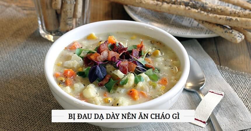 Bi-dau-da-day-nen-an-chao-gi