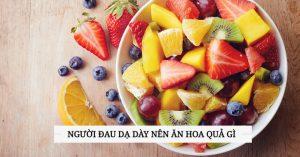 Nguoi-dau-da-day-nen-an-hoa-qua-gi