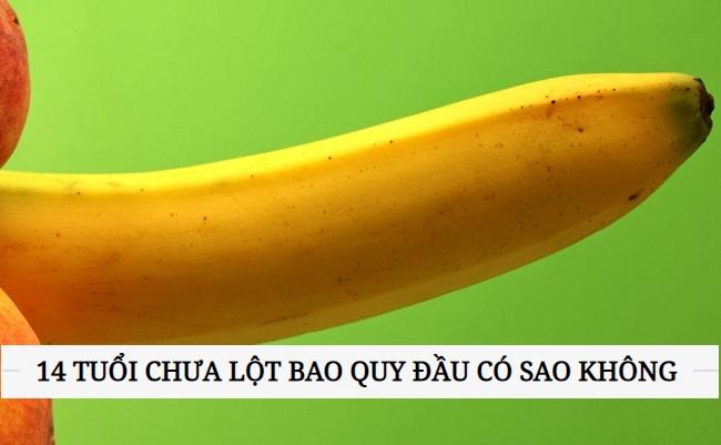 Bao-quy-dau-dai-va-hep-can-phai-lot
