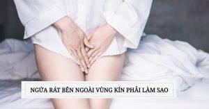 Bi-dau-rat-ben-ngoai-vung-kin