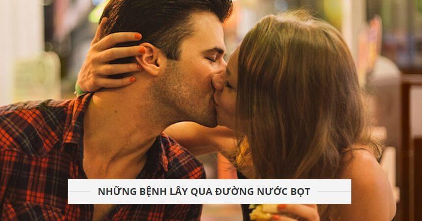 Nhung-benh-lay-qua-duong-nuoc-bot-ban-khong-nen-bo-qua