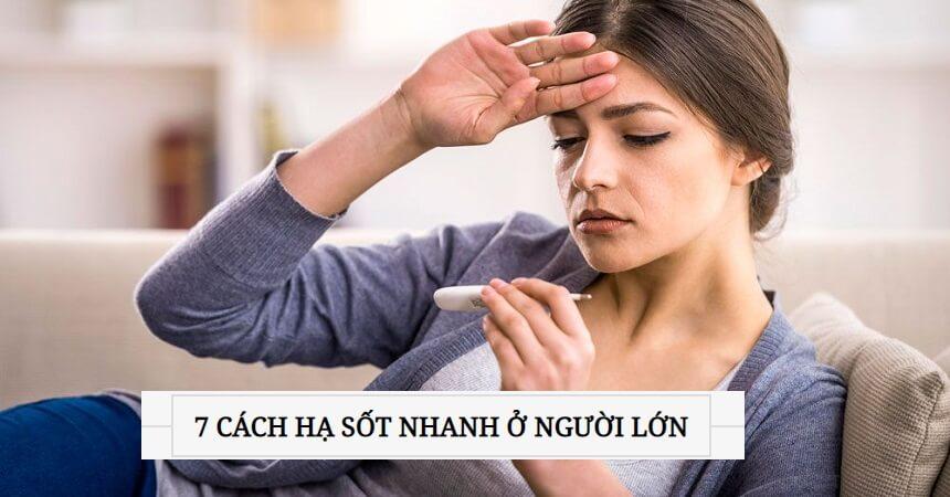 cach-ha-sot-ret-cho-nguoi-lon