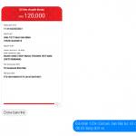 mua-account-netflix-gia-re